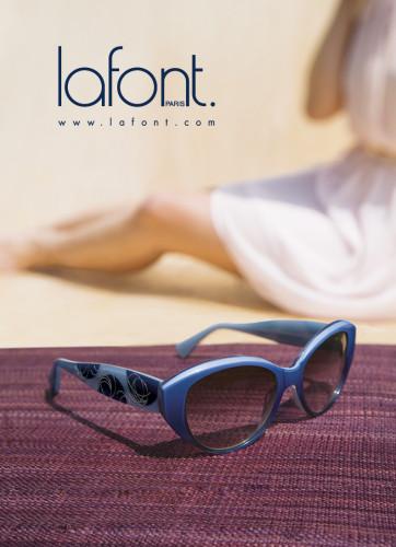 LaFont_2