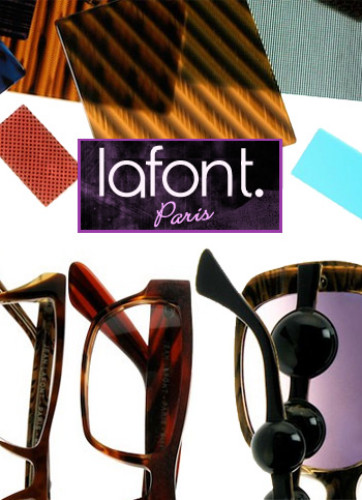 LaFont_8