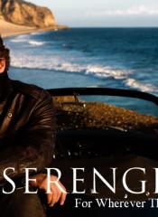Serengeti_6