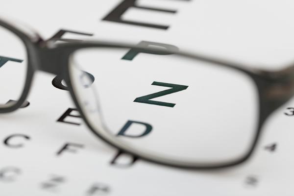 contact-lenses2