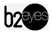 logoB2eyes