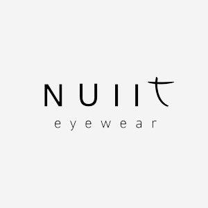 NUIIT eyewear