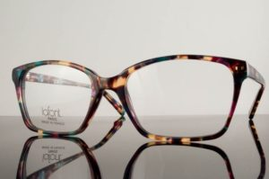 lafont.pensee.7036_1_of_1_