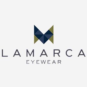 LaMarca