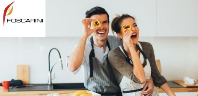 Occhi sani in cibo sano, ecco i consigli preziosi di Arianna Foscarini