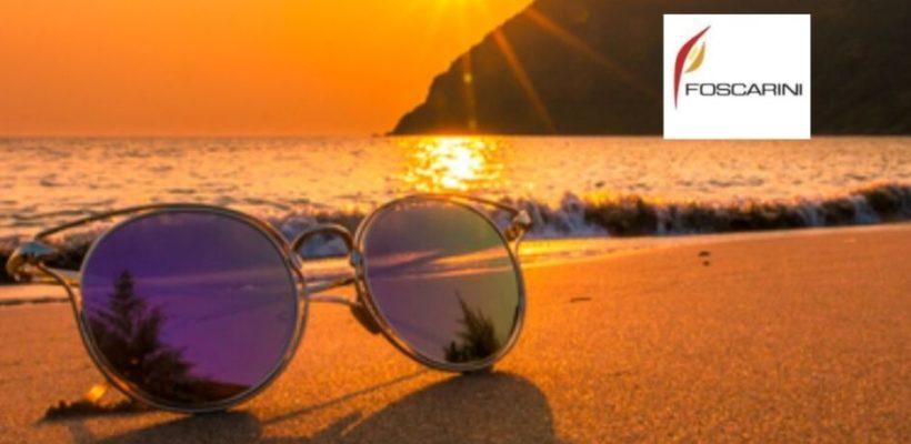 I 5 consigli utili se perdi gli occhiali in vacanza