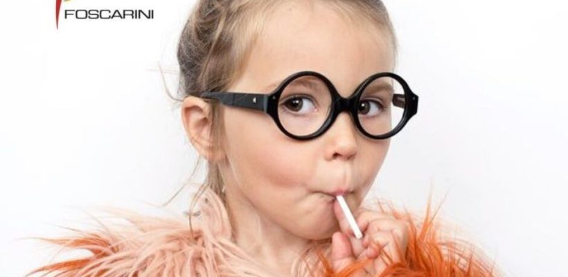 Come sarebbe se il tuo bambino dovesse portare gli occhiali e lui proprio non ne vuole sapere? Leggi tutti i consigli per evitare stress e malumori in casa.