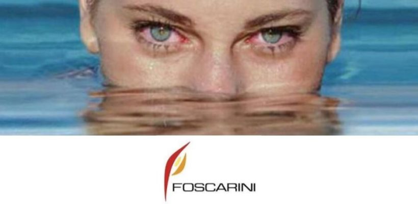 Come proteggere gli occhi in piscina, consigli utili e pratici da seguire.