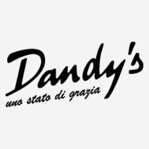 DANDY'S