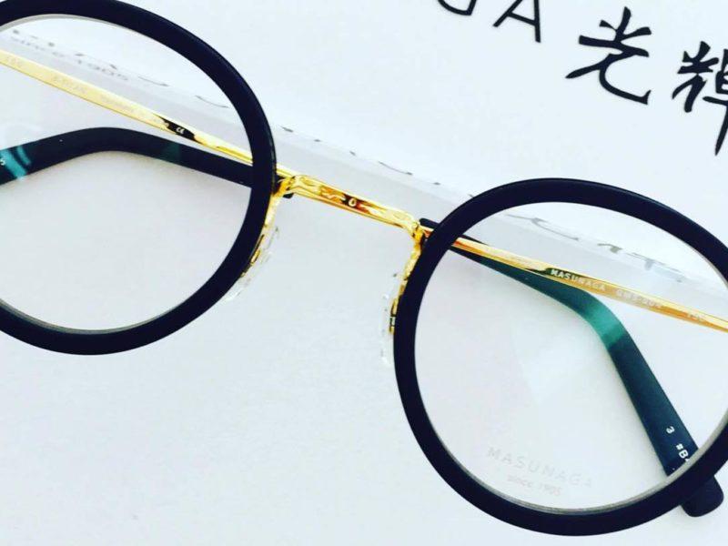 occhiali-masunaga-giappone
