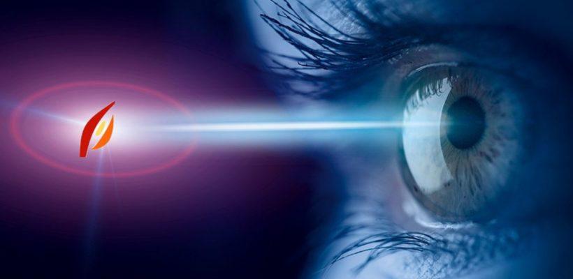 L'affaticamento visivo sarà il problema del futuro
